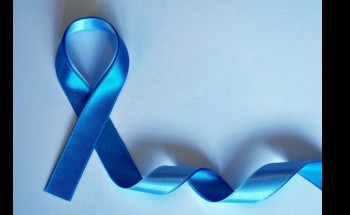 Novembro Azul 2020